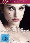 MediaMarkt Black Swan - Pro 7 Blockbuster