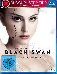 MediaMarkt Black Swan- Pro 7 Blockbuster