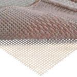 Lipo Protection antidérapante pour tapis