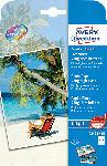 MediaMarkt Superior Inkjet Fotopapier, 13 x 18, beidseitig beschichtet, 230g/m², 45 (C2495-45R)