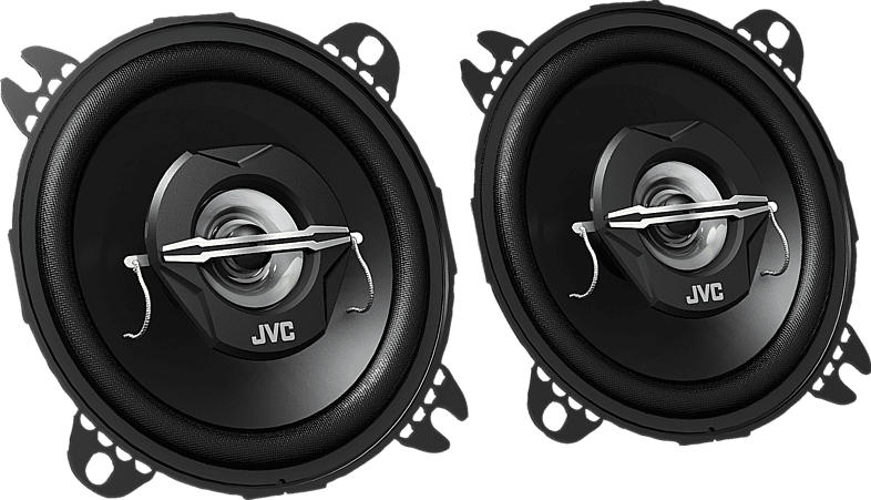 JVC CS-J420X Koaxial-Lautsprecher