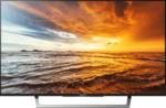Saturn Fernseher KDL32WD755BAEP Smart TV, Full HD, Netflix, 32 Zoll TV, schwarz