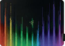 Gaming-Mauspad Sphex v2 Regular (RZ02-01940100-R3M1)