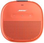 Saturn Bluetooth Lautsprecher SoundLink® Micro, orange