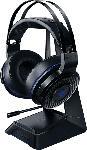 Saturn Wireless 7.1 Surround Gaming Headset RZ04-02230100-R3M1