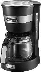 Kaffeemaschine ICM 14011.BK