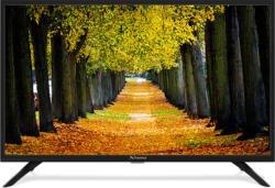 Fernseher SRT 32HB3003 HD LED TV 32 Zoll 80 cm (HDTV, Triple Tuner, HDMI/ARC, USB 2.0)