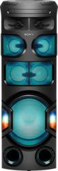 Party Musik Lautsprecher MHC-V82D mit 360°-Sound