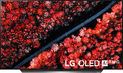 Fernseher OLED55C97LA 55 Zoll 4K UHD Smart OLED TV