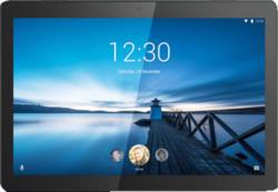 LENOVO Tab M10 TB-X505F, Tablet , 32 GB, 10.1 Zoll, Slate Black