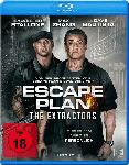 Media Markt Escape Plan 3