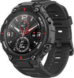 Smartwatch T-Rex, Rock Black