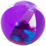 Möbelix Wasserball Flirty Feather