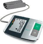 Saturn Oberarm-Blutdruck-Messgerät 51152 MTS
