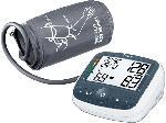 Saturn Oberarm Blutdruckmessgerät BM 40 (658.15)
