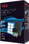 Saturn Filterset AUSK 11 für UltraFlex / LX8