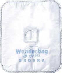 WB 484720 4 Stück Wonderbag Endura