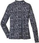 NKD Damen-Shirt mit Leo-Muster - bis 06.06.2020