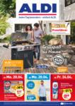 ALDI Nord Wochen Angebote - bis 25.04.2020