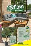 METRO Garten Spezial - bis 29.04.2020