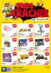 ROFU Kinderland Preiskracher - bis 19.04.2020