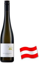 Zahel Sauvignon Blanc Kroissberg 2019