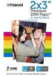 Saturn M230 Premium ZINK Fotopapier 30er Pack für Polaroid Z2300