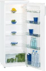 Kühlschrank KS 325-4 A++