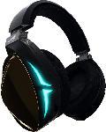 Saturn Gaming Headset ROG Strix Fusion 500 (90YH00Z2-B8UA00)