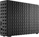 Saturn Festplatte extern Expansion Desktop 8TB (STEB8000402)