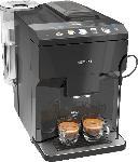 Saturn Kaffeevollautomat TP501D09 EQ500 Classic