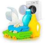 MERKUR -25% auf alle Wasch-, Putz- & Reinigungsmittel, inkl. Lufterfrischer - bis 11.07.2020