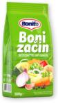 PENNY Boni Zacin Würzmischung - bis 15.07.2020
