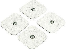 Ersatz-Elektroden klein für Modelle EM 40/41/80 (661.02)