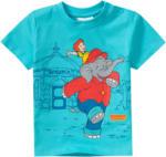 Ernsting's family Benjamin Blümchen T-Shirt mit Print