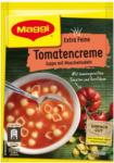 BILLA MAGGI Extra Feine Tomatencreme Suppe