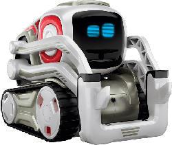 Cozmo Roboter Starter Kit 000-00067