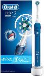 Saturn Zahnbürste Pro 2 2000N Blau 1701766