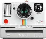 Saturn Sofortbildkamera OneStep+, weiß