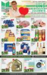 Marktkauf Wochenangebote - bis 25.04.2020