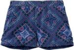 Ernsting's family Damen Badeshorts aus Strukturmaterial