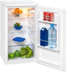 Kühlschrank OFR 21122 A1