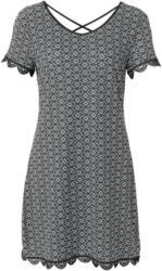 Damen Nachthemd mit Spitze