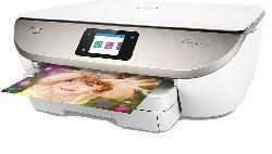 Multifunktionsdrucker Envy Photo 7134 (Z3M48B)