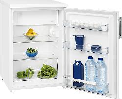 Kühlschrank OFK 31122 A3 KS 16-1