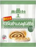 BILLA BILLA Walnussfülle Zuckerrreduziert