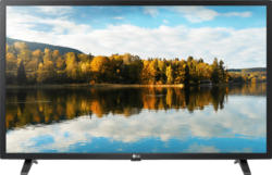 LG 32LM6300PLA LED TV (Flat, 32 Zoll/80 cm, Full-HD, SMART TV, webOS 4.5 (AI ThinQ))