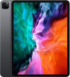 "iPad Pro 12.9"" Wi-Fi (2020) 512GB Space Grau (MXAV2FD/A)"