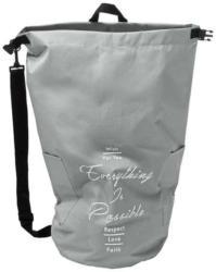 Wäschesack to go mit hübschem Design, ca. 33x70cm