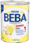 dm Beba Kindermilch Junior 1+